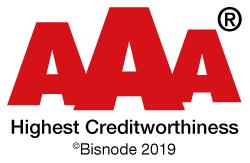 AAA-logo-2019-ENG
