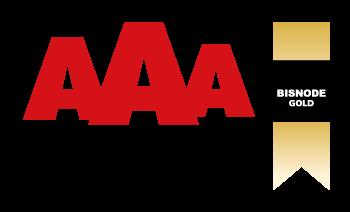 Gold-AAA-logo-2020-FI-transparent
