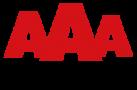 aaa-logo-2017-eng-transparent-137x90