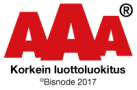 aaa-logo-2017-fi-transparent-137x90